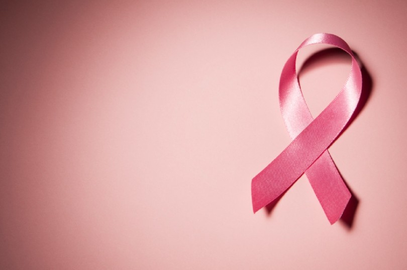 breast-cancer-pink-ribbon-810x537
